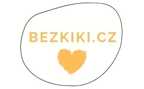 bezkiki.cz